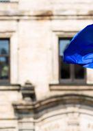 Een sterk Europa: het Coudenhove-Kalergi plan