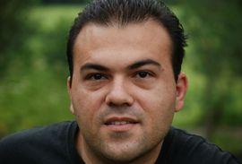 Voorganger vrij bij Iraanse gevangenenruil