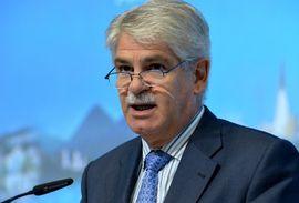 Spaanse regering bestrijdt boycots van Israël