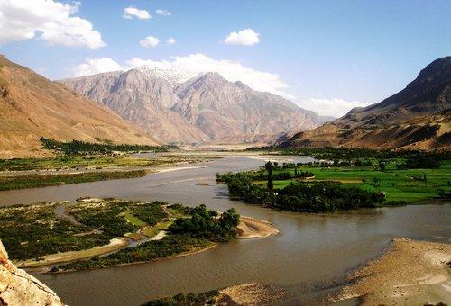 Drie jaar cel voor kerkleider Tadzjikistan