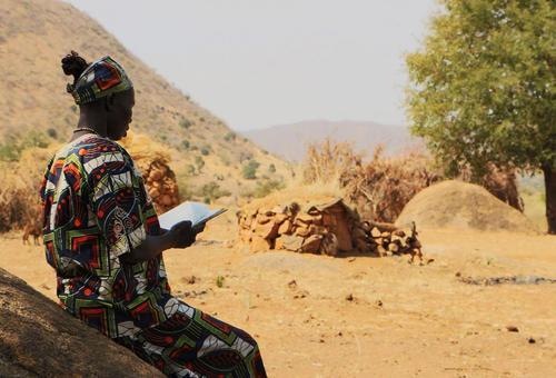 Import van Bijbels in Soedan weer mogelijk