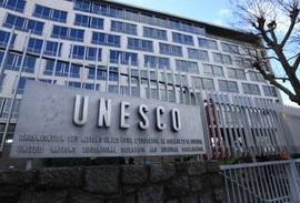 Brede steun voor SGP tegen eenzijdige VN