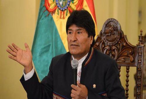 Socialistische overheid van Bolivia maakt evangelisatie illegaal