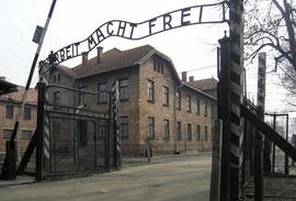Holocaust zorgt voor spanning tussen Polen en Israël
