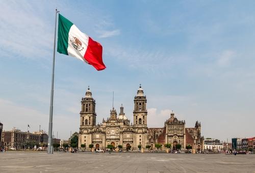 Meer geweld tegen Mexicaanse kerkleiders