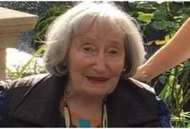 Frankrijk geschokt door moord op Joodse vrouw