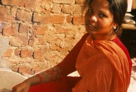 Asia Bibi voor juli in Hoge Raad