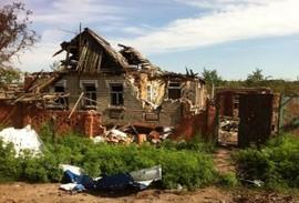 Evangelische kerken in Oekraïne onder druk