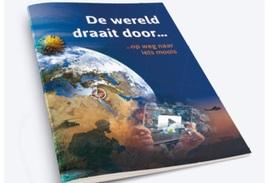 Een boodschap van hoop voor Nederland!