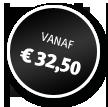 Het Zoeklicht voor minder dan €28,- p/j